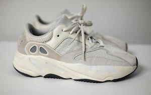 Size 12 - adidas Yeezy Boost 700 V1 Analog 2019 Off White Cream Tan Kanye West