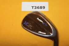 Mizuno MP-T11 56-13 56º Sand Wedge 13º Bounce TT Steel Golf Club T3689x