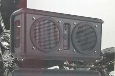 NEU! Skullcandy Air Raid Stayloud Wasserfester Robuster Wireless Lautsprecher
