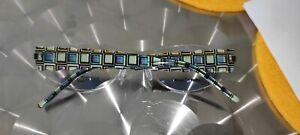 Switch-it Garnitur Combi 2057 Ungetragen