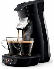 Senseo Viva Cafe 0,9L 1450W Kapselmaschine - Schwarz