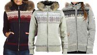 NEW Dale of Norway Floyen Sweater Jacket Feminine Women's S-M-L-XL Wool Coat