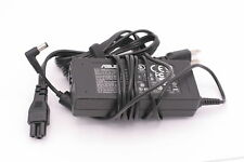 Laptop AC Adapter Power Supply Charger for ASUS 19V 4.74A EXA0904YH