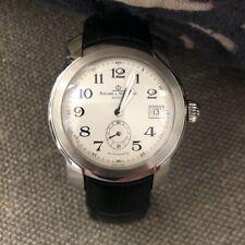Mens Baume et Mercier Capeland MV045221 Watch