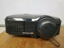 ViewSonic PJD583wi DLP  3D Ready Projector HDMI Equivalent 20 lamp hours