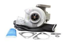 ALANKO Abgas-Turbo-Lader Turbolader Aufladung / ohne Pfand 10900133