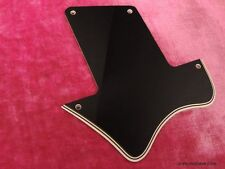 5-ply Pickguard for 2015 Gibson USA DC Double Cut Les Paul Special (AGED)