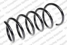 KILEN FRONT AXLE SUSPENSION COIL SPRING GENUINE OE QUALITY - 22048