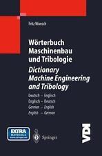 Bücher über Ingenieurwissenschaften mit Maschinenbau-Thema im Taschenbuch-Format