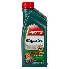 OLIO MOTORE Castrol MAGNATEC 10 W-40 A3/B4 1 LITRO