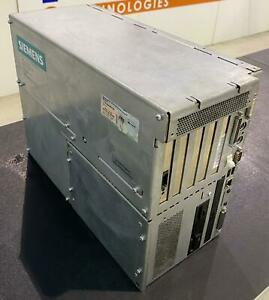 Siemens Box PC 840 v2 - 6ES7647-6MC31-0JK2