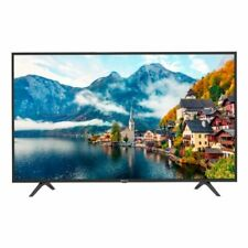 Hisense SMART TV 50 Pollici 4K Ultra HD Televisore LED H50B7120 ITA
