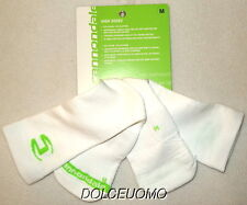 """NEW WOMEN CANNONDALE S SMALL 5.5-7 shoe ATHLETIC CYCLING SOCKS ARCH SUPPORT 5"""""""