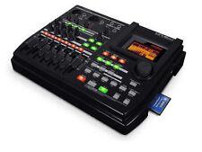 Fostex Pro Audio Multi-Track Recorders