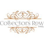 Collectors Row Inc