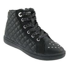 Geox Schuhe für Mädchen mit Reißverschluss