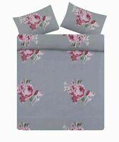 Modern Printed Duvet Quilt Cover Bedding Set All Sizes