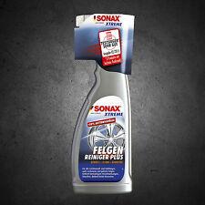 Sonax Xtreme PLUS  Intensiver und Lackschonender Felgen Reiniger 750ml 230400