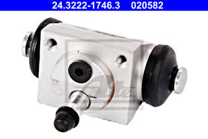 ATE Wheel Brake Cylinder For TOYOTA Hilux VII VIII 47550-09070