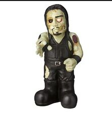 WWE WWF Roman Reigns Zombie Collectible Figure Halloween MAKE AN OFFER