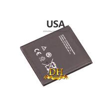 Battery for Li3818T43P3h635450 ZTE Obsidian LTE Z820 Replacement 1800mAh