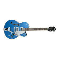 Gretsch G5420T Electromatic Hollowbody Single-Cutaway Electric Guitar with Bigsb