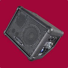 Pro-Audio-Equipment