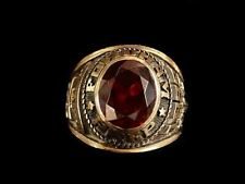 FORDHAM PREP SCHOOL RING - 6440B3340A