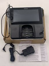 Verifone Mx915 Credit Card Terminal M177-509-01-R