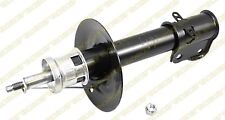 Monroe 71592 Suspension Strut Assembly Front Pair (2)