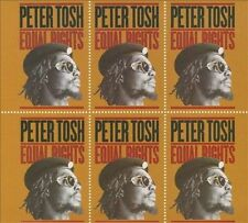 Equal Rights [Legacy Edition] [Digipak] by Peter Tosh (CD, Jun-2011, 2 Discs,)