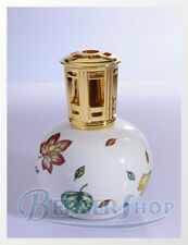LAMPE BERGER 5338 FRANCE CATALYTIC FRAGRANCE LAMP ~ NEW 100% Authentic