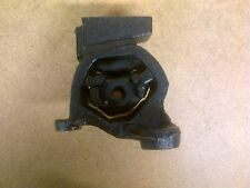 Fits 91-92 Acura Legend 3.2L Auto and Manual Trans, 93-95 Manual Trans Mount