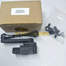 OEM Range Rover Sport Front Right AIR Suspenslon Ride Height Sensor LR020474 NEW