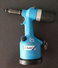 Avdel 74200 Air Rivet Nut Tool M3 - M12