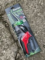 Darlac DP50 Swivel Shears - Rotating, Grass, Hedge Trimmer, Lawn Cutters