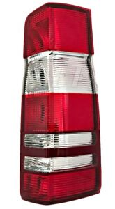 MERCEDES DODGE SPRINTER 2007 2008 2009 2010 2011  RIGHT TAIL LIGHT REAR LAMP
