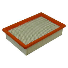 New in box  air filter for ford,mazda,mercury vehicles Ecogard XA5323