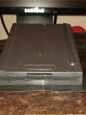 LS-120 Super Disk Floppy Drive - Mitsubishi MF357H-2263MQ