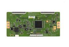 LG 55UB8200-UH T-Con Board 6871L-3703D