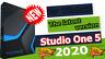 Presonus Studio One 5 Professional 🔥2020 🔥 Windows 🔥// Full Activated Version
