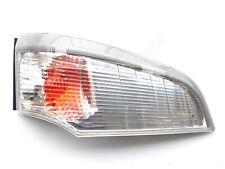 Avant Droit Signal Clignotant Droit Pour Mitsubishi Canter Fuso Type K 2005-2012