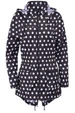 Cappotti e giacche da donna trench taglia XS