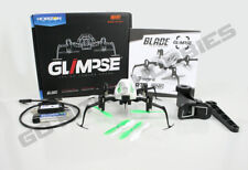 NEW Blade BNF Glimpse FPV Quad w/SAFE Technology/Bind and Fly FREE US SHIP