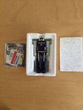 Machine Robo Water Walk Go bot Gobot Popy MR-31 Mint In box