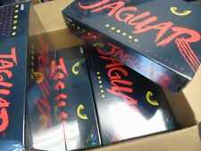 NTSC Brand New Sealed J8001 Atari Jaguar Video Game System Console