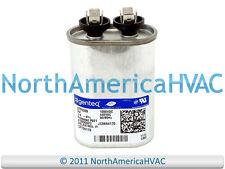 GE Capacitor Oval 5 uf MFD 440 volt Z97F5339 97F5339
