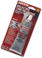 Dielectric Tune-Up Grease 80 ml. Tube Loctite 37535 for Audi BMW