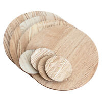 AUTHENTIC ALENTEJO CORK in Square Rectangular Round  Coasters Placemats Stands