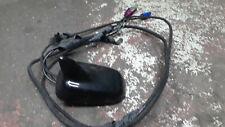 Black Audi B8 S4 A4 Rear Roof Antenna 8K5035503C